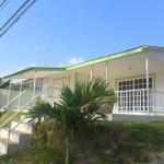 Posada Caribbean Refuge,  San Andrés