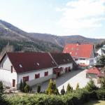 Hotel Pictures: Pension Mikuláš v Krušných Horách, Mikulov v Krušných Horách