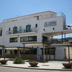 Hotel Pictures: Cal Mariner, Port de la Selva