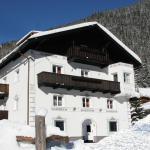 Fotos del hotel: Appartements Fliana Mathon/Ischgl, Ischgl