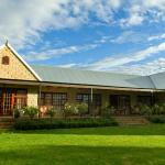 Olive Hill Country Lodge,  Bloemfontein