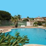 Marbesa Oasis,  Marbella