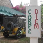 Carpe Diem,  Sihanoukville