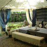 Hotel Pictures: Ella House, Shabla