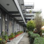 Hotel Nirvana, Pokhara