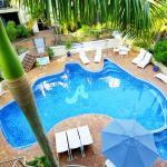 Aussie Resort, Gold Coast