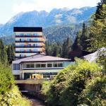 Zdjęcia hotelu: Vitalhotel Heilbrunn, Bad Mitterndorf