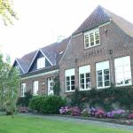 Hotel Pictures: Lindebo Bed & Breakfast, Gadbjerg