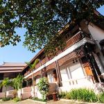 Villa Korbhun Khinbua,  Chiang Mai