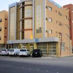 Throof for Hotel Apartments,  Buraydah