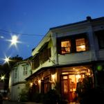 The Bhuthorn Bed & Breakfast, Bangkok
