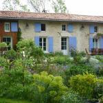 Hotel Pictures: La Cabane de Sèvre, Le Mazeau