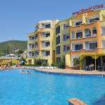 Sveti Vlas Hotel,  Sveti Vlas