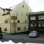 Hotel Pictures: Gasthof Hotel Habereder, Tittling