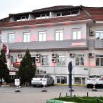 Adapalas Hotel,  Bursa