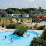 Hotel Pictures: Kernic, Plouescat