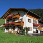 Fotos del hotel: Lacknerhof, Oberperfuss