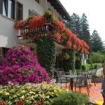 Guesthouse Pri Štefanu