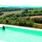 Le Ginestre Arte Vacanze, Chianciano Terme