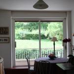 Hotel Pictures: Appartement Perrache /Debrousse, Sainte-Foy-lès-Lyon