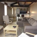 Hotel Pictures: Les Portes du Luberon, L'Isle-sur-la-Sorgue