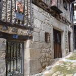 Hotel Pictures: Casa Rural Generoso, Madroñal