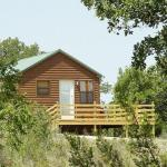 The Hideaway Ranch and Retreat, Stephenville