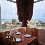 Hotellbilder: Boyuk Gala Hotel, Baku