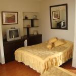 Hostal Petite Maison #1, Quito