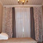 Spbstay Apartment, Saint Petersburg