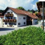 Kurbad und Landhaus Siass