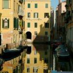 Hotel Ca' D'Oro,  Venice