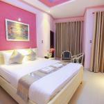 Bao Tien 2 Hotel, Ho Chi Minh City