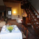 Casa Marina,  Greve in Chianti