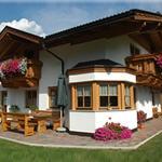 Hotellikuvia: Haus Schöpf, Neustift im Stubaital