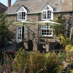 Althea Library Bed & Breakfast,  Padstow