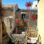 Sleep In Sicily B&B, Siracusa