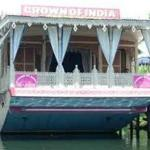 Crown Of India Group Of Houseboats, Srinagar