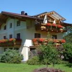 Photos de l'hôtel: Apartment Lackerbauer, Neukirchen am Großvenediger