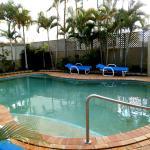 Budds Beach Apartments, Gold Coast