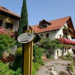 Hotel Pictures: Hotel Neumayr, Munich