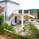 Holiday Home Olivari,  Tisno