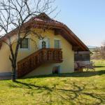 Hotellbilder: Ferienwohnung Dellacher, Feldkirchen in Kärnten
