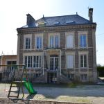 Hotel Pictures: Le Betrot, Estissac