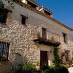 Hotel Pictures: Posada Trechel, Aldealengua de Santa María