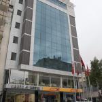 Narin Hotel,  Hatay