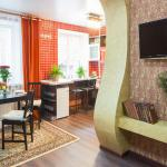 Homeliness Apartments, Minsk