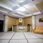 Imperial Hotel, Bryansk