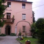 La Loggia, Lucca