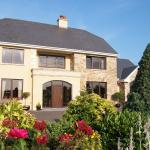 Dunross House B&B, Killarney